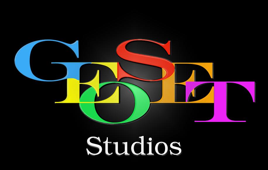 GEOSET Studios